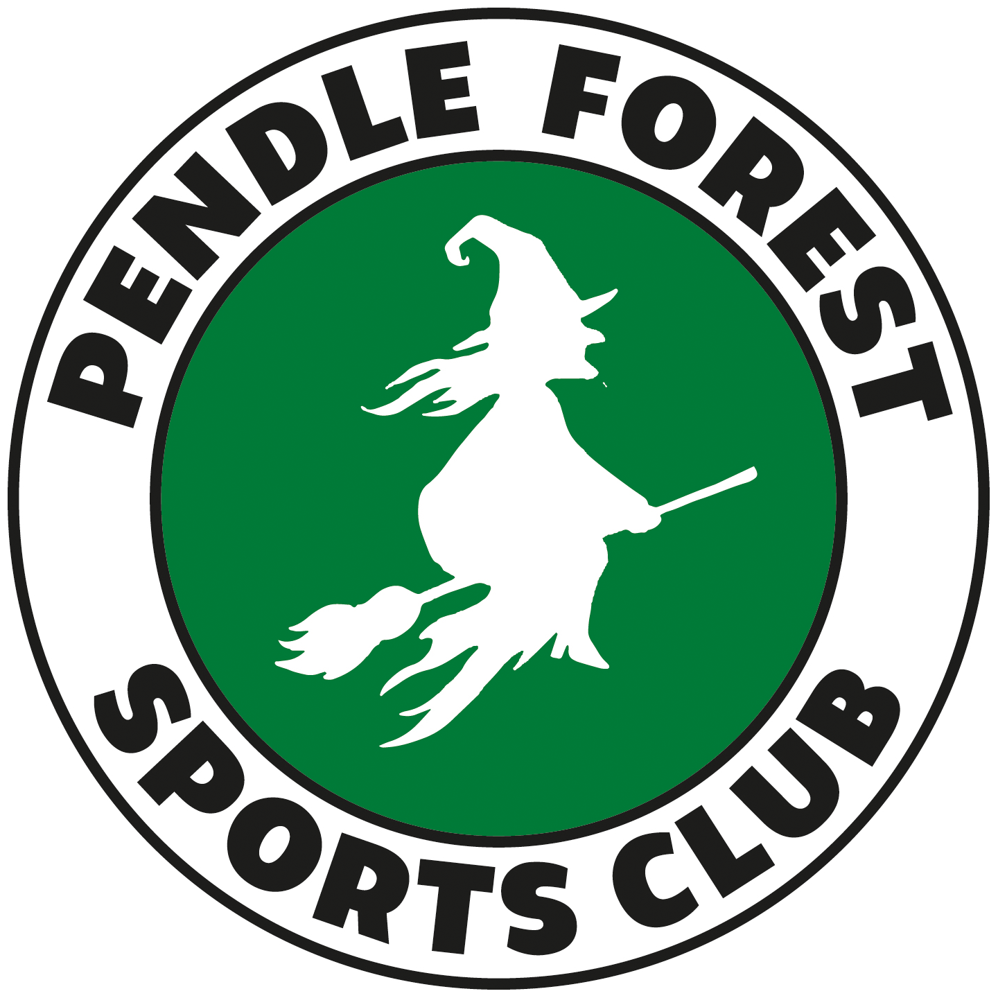 Pendle Forest Sports Club